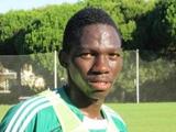 «Челси» подпишет нигерийского защитника