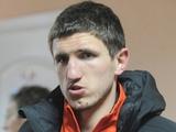 Сергей Кривцов: «Не важно, на сколько очков мы опережаем «Динамо»