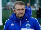 Леонид Миронов: «У Шовковского нет никаких жалоб»