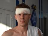 Максим Шацких: «Надо играть лицо в лицо, а не размахивать руками»