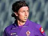 Монтоливо: «Милан» не делал мне предложения»