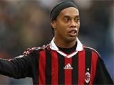 Роналдиньо: «Я был вынужден уйти из «Милана» из-за Аллегри»