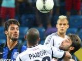 «Черноморец» — «Волынь» — 0:2. После матча. Григорчук: «Я видел беспомощность...»