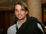 Нико Кранчар подписал в Варшаве контракт с «Динамо» на четыре года