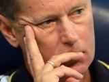 Леонид Буряк: «Надеюсь, дома «Динамо» покажет более убедительный футбол»