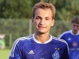 Евгений МАКАРЕНКО: «Думаю, «Генку» мы проиграли случайно»