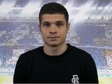Официально: Артем Громов перешел в «Динамо»