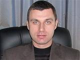 Максим БОНДАРЕВ: «Отказ обойдется «Динамо» в 100 тысяч долларов»