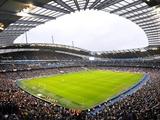 Поддержи «Динамо» в Манчестере в плей-офф Лиги чемпионов!