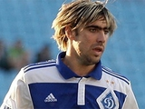 «Динамо-2» с новичком в составе обыграло сборную Киргизии