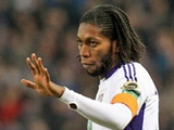 Мбокани отказался от перехода в «Динамо»
