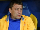 Александр Призетко: «Следующий тур для сборной Египта станет решающим»