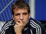 «Милан» нацелился на ван дер Ваарта