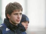 Кравец и Богданов возвращаются в «Динамо», но, возможно, до зимы не сыграют