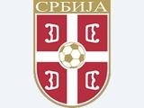 Сербия пожаловалась в ФИФА на болельщиков Косово