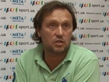 Олег ОРЕХОВ: «Высказывания Кварцяного должны получить оценку»