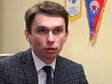 Генеральный секретарь ФФУ: «В Харькове была спланированная акция, чтобы испортить футбольный праздник»