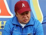 Иск Заварова к «Арсеналу» — $6 млн