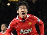 Пак Джи Сун: «Летом покину «Манчестер Юнайтед»