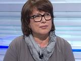 Ольга Смородская: «Кучук сам решит, когда уйти из «Локомотива»