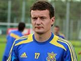Артем Федецкий: «Мы достаточно хорошо разобрали соперника»