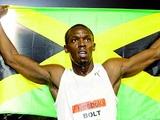 После Олимпиады Усейн Болт сыграет за сборную Ямайки