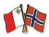 Матч Мальты и Норвегии в 2007 году мог быть договорным