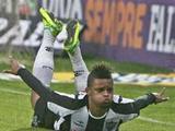 «Динамо» направило в Бразилию встречное предложение по Андре