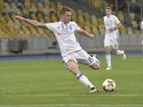 Виктор Цыганков приблизился к Шацких и Ринкону