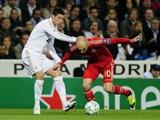 «Реал» — «Бавария» — 2:1. «Бавария» в финале! (ВИДЕО)
