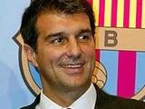 «Барселона»: подходит к концу «эпоха Лапорты»