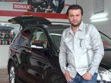 Тренер «Газиантепспора»: «Мы договорились с Милевским»