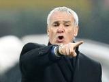 Раньери: «За неделю до старта чемпионата Франции мы на правильном пути»