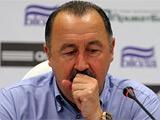 «Динамо» — «Гент» — 3:0. Послематчевая пресс-конференция
