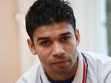 Эдуардо: «Шахтер» хочет играть в финале Лиги чемпионов»