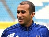 Бадр Каддури покидает «Динамо» как свободный агент