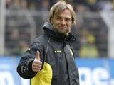 Юрген Клопп: «Похоже, «Реал» стал еще сильнее по сравнению с прошлым сезоном»