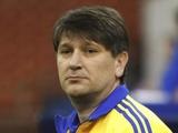 Сергей КОВАЛЕЦ: «Есть костяк, на который можно положиться»