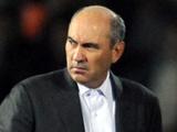 Бердыеву предложили возглавить сборную Туркменистана
