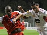 В финале Лиги Европы сыграют «Порту» и «Брага»