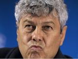Олег Саленко: «Это поражение — личная проблема Луческу»