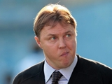 Игорь Колыванов: «У Силкина, видимо, действительно какие-то трения с игроками»