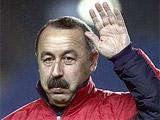 Валерий Газзаев может возглавить «Локомотив»
