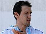 Данило СИЛВА: «В Луганск мы едем только за победой!»