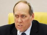 Виктор ДЕРДО: «Арбитрам четко рекомендуется не фиксировать гол там, где они сомневаются»
