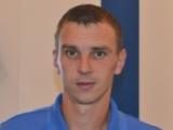 Александр Ковпак: «Не нужно заниматься шапкозакидательством»