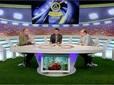 Почему ТК «Футбол» должна уволить Леоненко