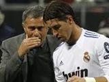Серхио Рамос: «Для «Реала» ничего еще не потеряно»