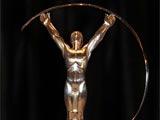 «Барселона» номинирована на звание лучшей спортивной команды мира