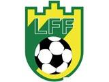 Литва сократило количество участников чемпионата до 10-ти команд